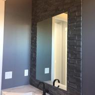 Bathroom Hodges Tile 14