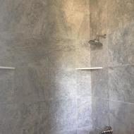 Bathroom Hodges Tile 17