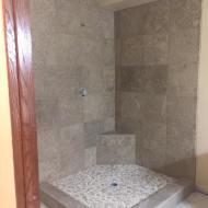 Bathroom Hodges Tile 6