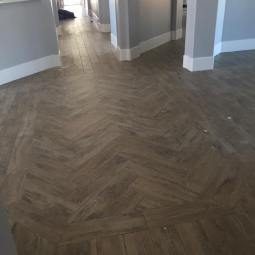 Flooring Hodges Tile 11