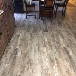 Flooring Hodges Tile 12