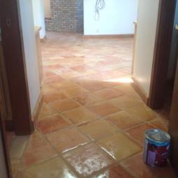 Flooring Hodges Tile 13