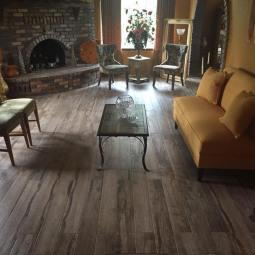 Flooring Hodges Tile 2