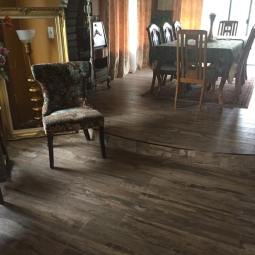 Flooring Hodges Tile 3
