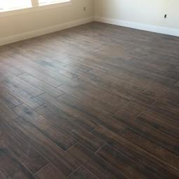Flooring Hodges Tile 4