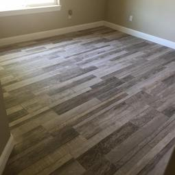 Flooring Hodges Tile 7