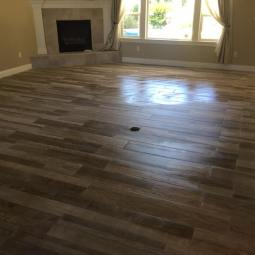 Flooring Hodges Tile 9