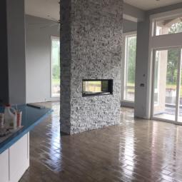 Home Hodges Tile 8