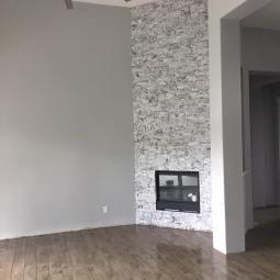 Home Hodges Tile 9