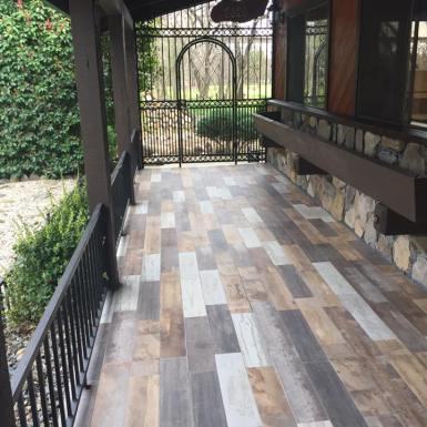 Outdoor Hodges Tile 2