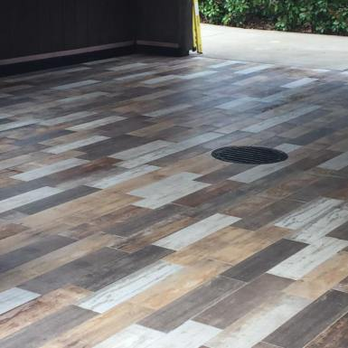 Outdoor Hodges Tile 3