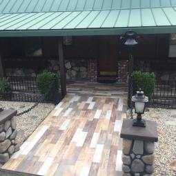 Outdoor Hodges Tile 4